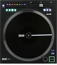 Rane Twelve Turntable Controller