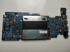 HP Pavilion X360 13-S 13-S020NR Motherboard 455.04501.0004 with i3-5010U