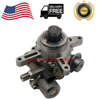 94811031524 Fit for Porsche Cayenne 2011-2015 High Pressure Fuel Injection Pump