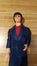 Donny Osmond Doll 70s Missing Shoes Teen Idol Pop Music Brothers Marie