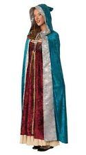 Jacken, Mäntel und Umhänge Mittelalter für Damen