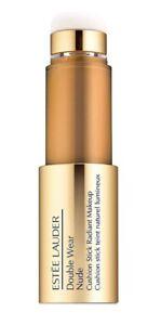 Estee Lauder Double Wear Nude Cushion Stick Radiant Makeup OUTDOOR BEIGE