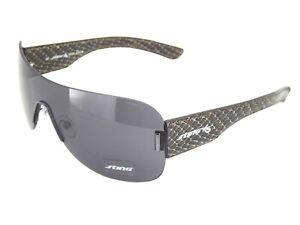 STING XS by De Rigo SS362 Designer Sonnenbrille Sunglasses Goggles NEU NEW