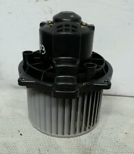 Suzuki Alto Daihatsu 2003 Heater Blower Motor 194000-0992