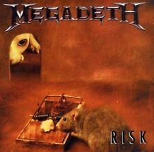 Heavy: Metal, Trash