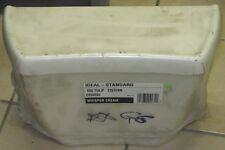 Ideal Standard Tulip CC Cistern in WHISPER CREAM  Brand new   No internals