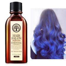 Laikou Moroccan Hair Salon Perfect First Essential Pure Argan Treatment Oil 2018