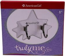American Girl Starry Doll Wall Mount Holder