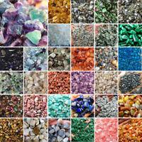 Natural Bulk Quartz Crystal Quartz Sphere Mineral Healing Wand Point Stones Lot