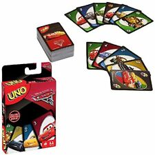 Juegos De Cartas Uno Ebay