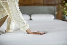 Mattress king size Tuft Needle Strobel Support Than Memory Foam comfortable