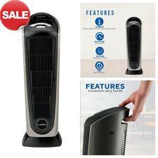 Lasko Home HVAC Appliances, Parts & Accessories for sale | eBay