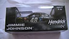 Voiture neuve nascar course rallye 1/64 Jimmie Johnson!Edition limitée!
