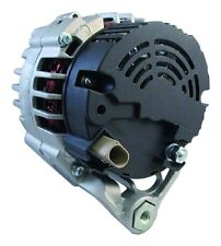 Alternator Audi-All Road Quattro 2001 2002 2.7L V4
