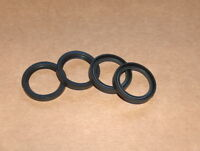 35mm Fork Seal SET of 4 Bultaco OSSA Montesa 200 250 360 370 35 x 47 x 7 mm FRSH