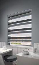 Estores y venecianas color principal gris 160 cm