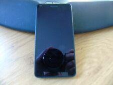 Microsoft LUMIA 640 - 8GB - Black (Unlocked) Smartphone (Single SIM) #16