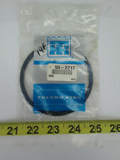 New NOS Thermo King Ring 55-2717 Repair Replacement Part