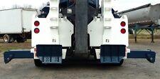 """IRISH IRON,""""Wide Stance"""" Stiff Legs, Wrecker,Tow Truck.Rollback.IIWSSL-1-22-20"""