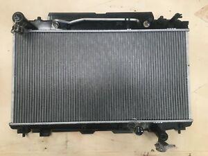 Radiator for Toyota RAV4 ACA 20/21/22R 2000 2001 2002 2003 2004 2005 Auto