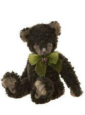 Victor By Charlie Bears CB191935B