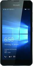 Nokia Microsoft Lumia 650 16GB Unlocked Grade A Smartphone - Excellent Bargain