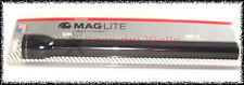 Torcia Maglite 5 cell D