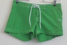 LiLu Shorts Boardshorts Size 5 W31