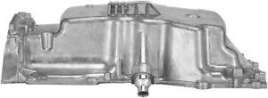 Oil Pan (Engine)  Spectra Premium Industries  FP61A