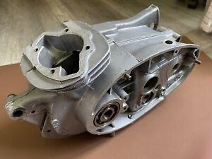 Motor Motorgehäuse Motorblock MZ ES125 ES150 TS125 TS150 Motor MM150/2 ES 150