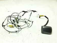 15 16 CHRYSLER 200 2.4L AT RADIO ANTENNA W/WIRE HARNESS OEM 5NU66LAUAA