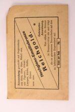 Lucido Emaillebronze Bronzo Colore Polvere per Placcato Oro Imperiale Alt Circa