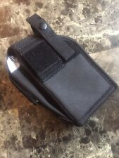 Conseal Carry Holster w/ Attachment Space