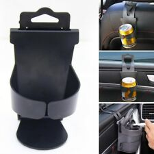 Universal Car Style Cup Holder Drink  Car Bottle Organizer Stable Fixed Trend