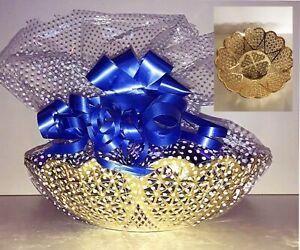 Chocolate Hamper Gift Box Selection Cadbury Nestle Bouquet Personalised Sweet