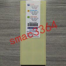 10PC/box Neu VBMT160404-MV LF6018 Carbide Milling Inserts