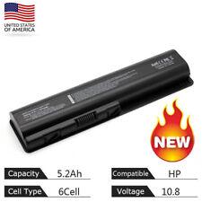 spare HP Pavilion DV4 DV5 DV6-1000 CQ60 CQ61 484170-001 HSTNN-LB72 Battery