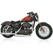 2014 Sportster Forty Eight 2015 Hallmark Ornament 17 Harley-Davidson Motorcycle