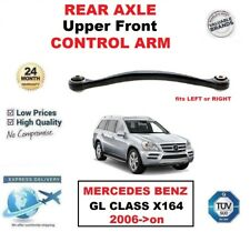 REAR AXLE Upper Front CONTROL ARM for MERCEDES BENZ GL CLASS X164 2006->on