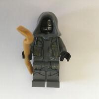 Lego Star Wars sw655 Unkars Thug aus 75184 75099 NEU Figur