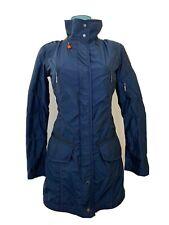 Parajumpers Women's Jacket Size XS