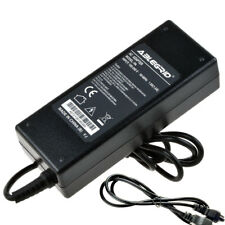 Generic AC Battery Power Adapter Charger for Toshiba Satellite M115-S3094 Laptop