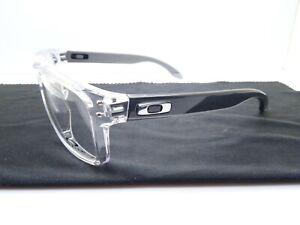 OAKLEY HOLBROOK RX OX8156-0354,Spectacles,GLASSES,FRAMES