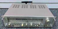 Tensai TR-1045 Stereo AM/FM Receiver
