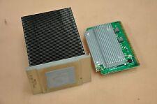 HP Proliant ML370 G5 Server VRM and Heatsink 407748-001/399854-001/409426-001
