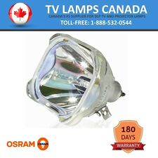 Sony XL-2200 | XL-2200U | A-1085-447-A Replacement TV Lamp - 6 Month Warranty