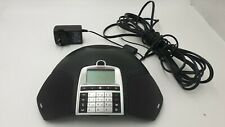Avaya B159 Analog Business Conference Phone Station 700501530
