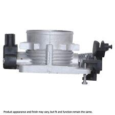 Cardone Industries 67-1006 Remanufactured Throttle Body
