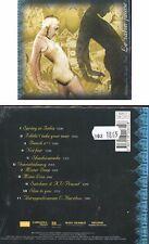 "INCROYABLE JUNGLE BEAT ""Le salon jaune"" (CD Digi.) NEW"