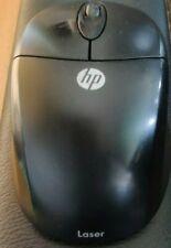 HP Souris sans fil MG-0133